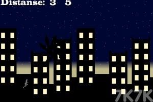 《为她铺路》游戏画面4