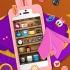 iPhone大改造