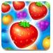 夏季水果消除