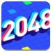 画线2048