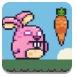 小兔寻萝卜