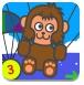 猴子教你加减法
