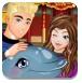 魅力海豚�展9
